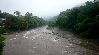 奥入瀬焼山3