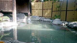 美郷の湯3