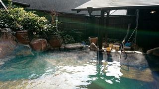やまの湯木霊の湯4