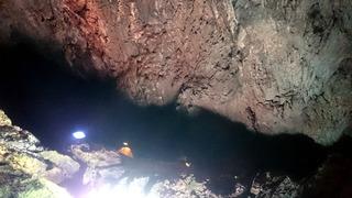 龍泉洞14