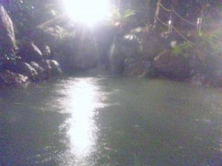 緑渓湯苑4