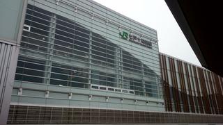 七戸十和田駅2
