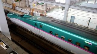 七戸十和田駅4