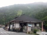 湯ノ島温泉1