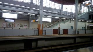 七戸十和田駅5
