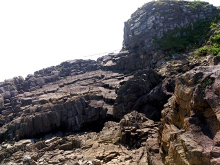 根室車岩2