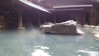 仙人風呂11