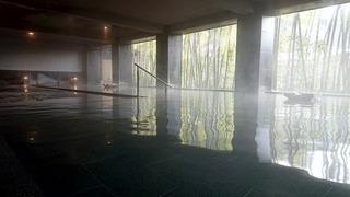 優彩竹林の湯2