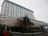 長浜ロイヤルホテル1