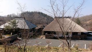 深山山荘2