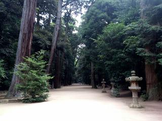 鹿島神宮4