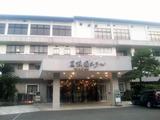 三保園ホテル1