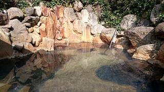 やまの湯木霊の湯2