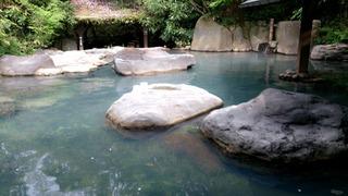 仙人風呂06