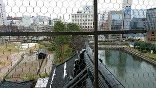 富山城より1