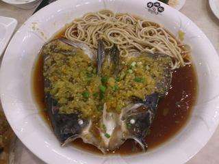 江南料理2
