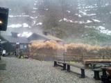 鶴の湯温泉4