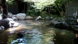 里の湯和らく野天09
