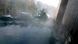 牛岳温泉露天2