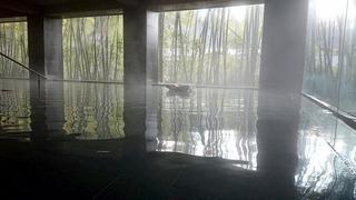 優彩竹林の湯1