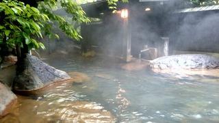 旅館山河もやいの湯8
