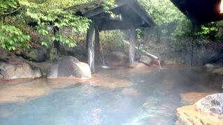 旅館山河もやいの湯6