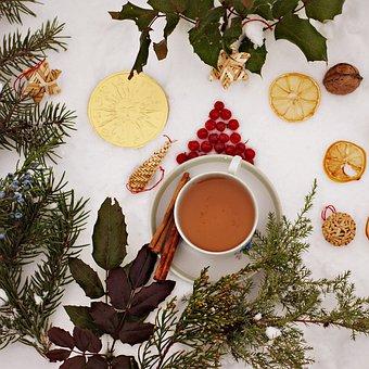 christmas-3134629__340