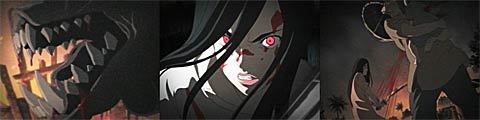 blood#1_2