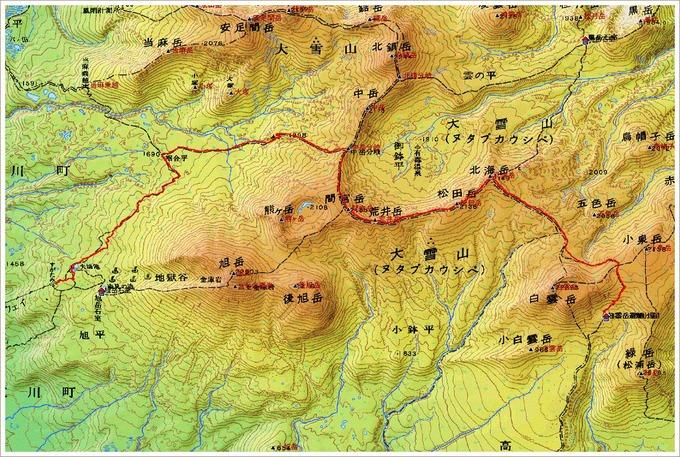 GPS 2015-08-08