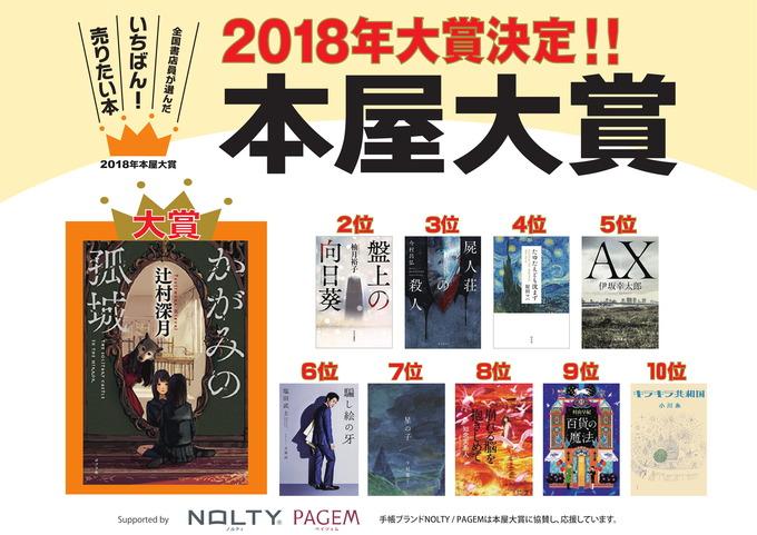 2018_final_poster_book-1