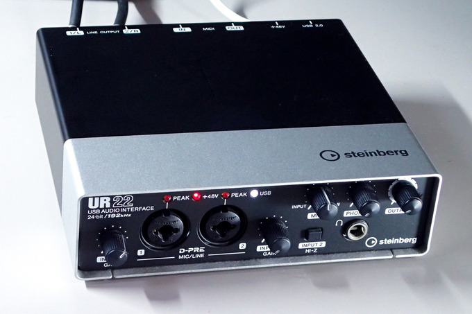 PC220003