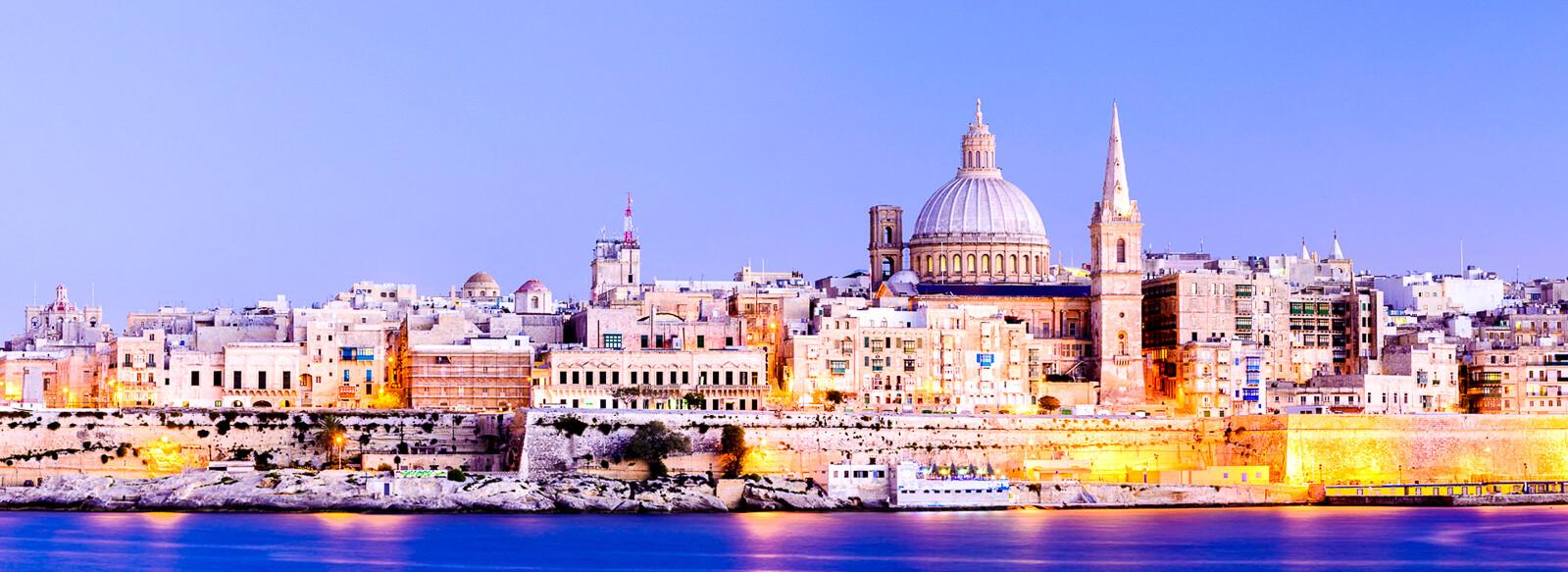 マルタ 共和国 コロナ