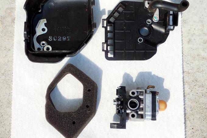 P4270001