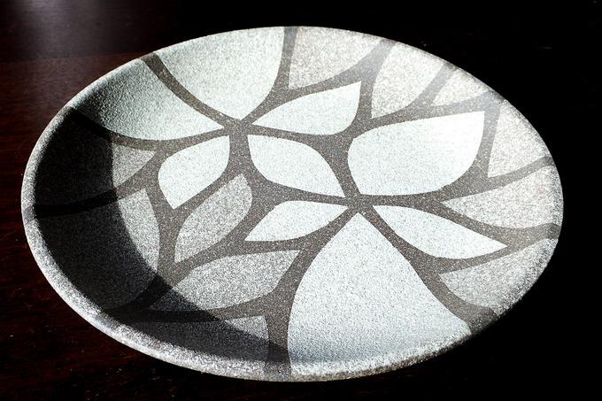 素敵な陶芸作品