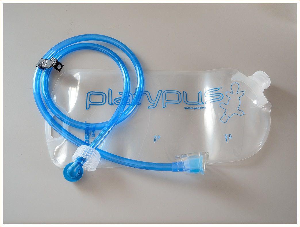 Platypus / Hoser