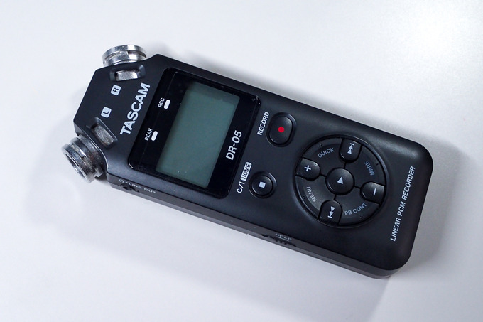 PC220013