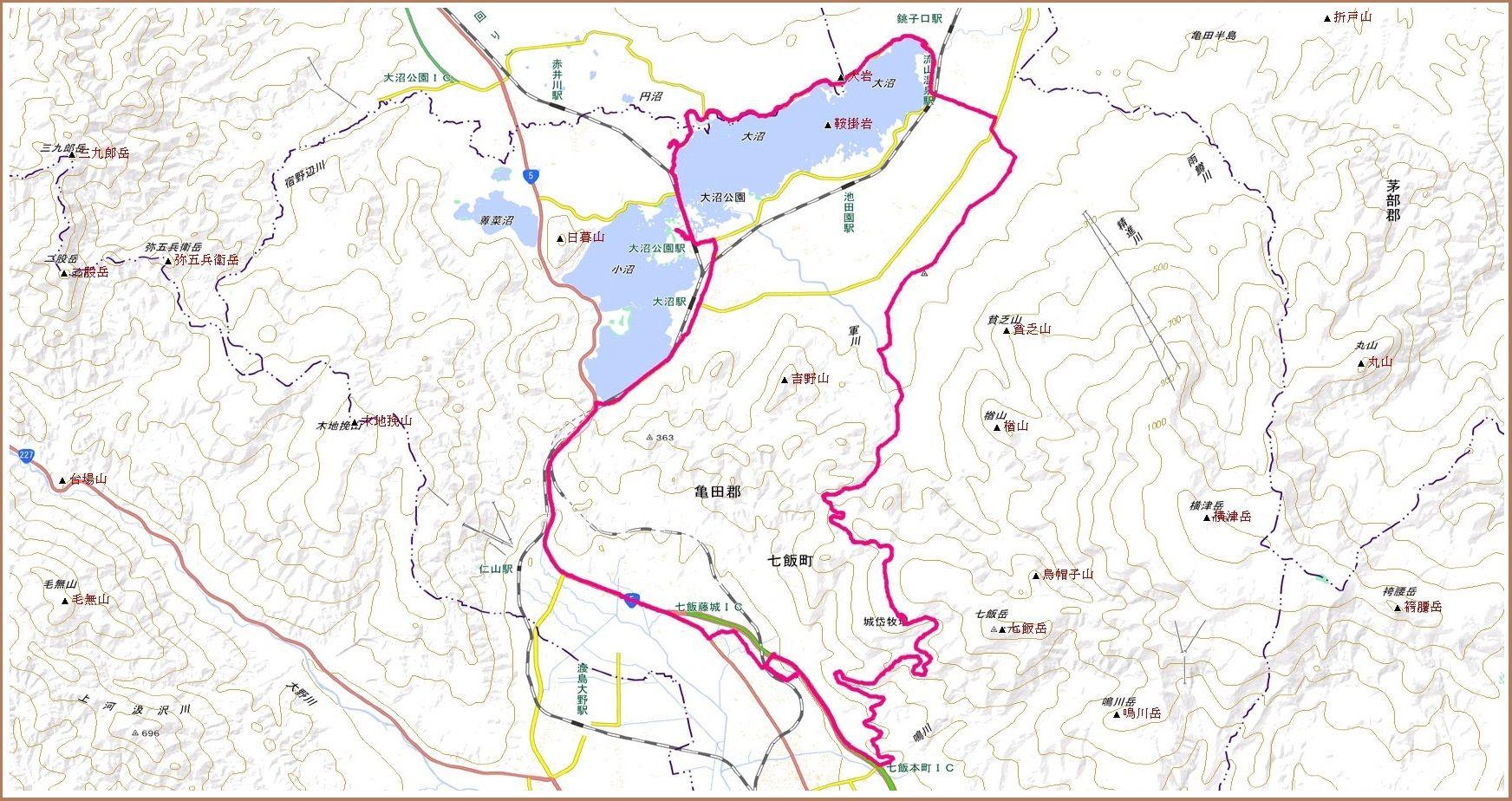 Shirotai 2015-10-23
