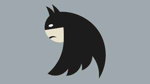 20120613_twitter_batman