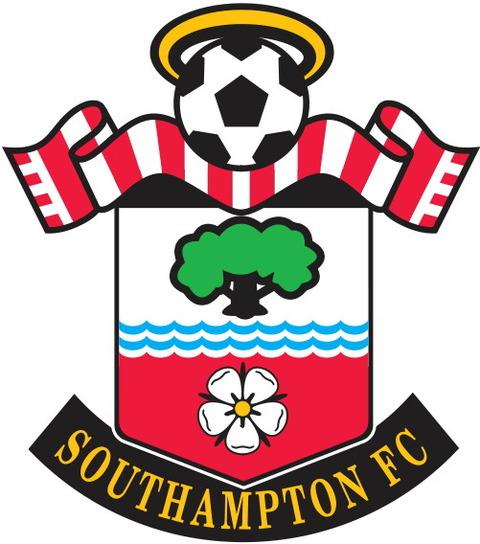 Southampton_logo