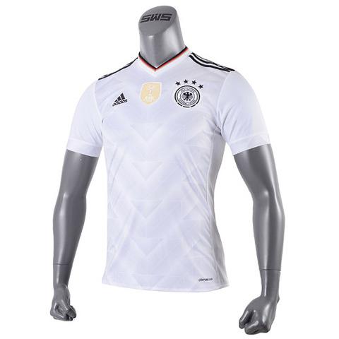 ドイツ 2017