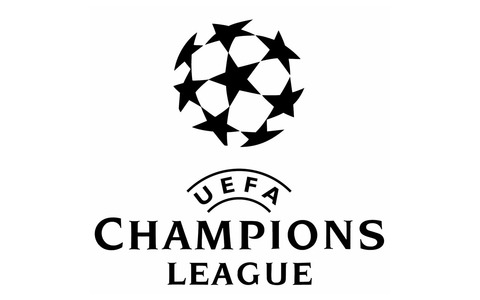 UEFA-Champions-League-logo-2013-hd-wallpaper