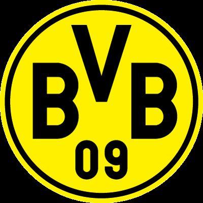 Borussia-Dortmund_Logo