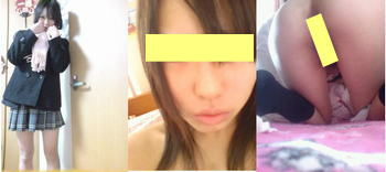 http://livedoor.blogimg.jp/sa655/imgs/4/5/45cd6ea6.jpg