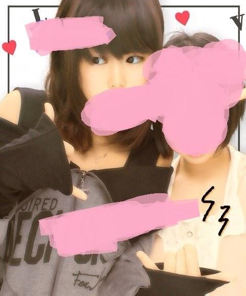 http://livedoor.blogimg.jp/sa655/imgs/5/c/5c0dd8af.jpg
