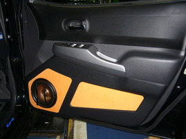 P1020100