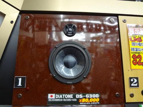 DSC07289