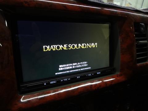 DSC08024