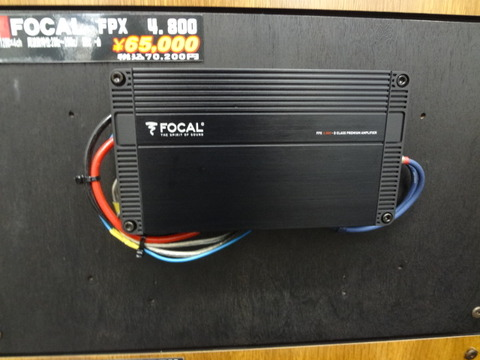 DSC07490