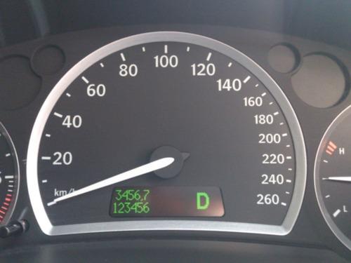 123456