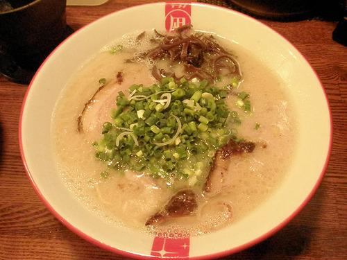20110527_渋谷_渋谷凪豚王_豚王